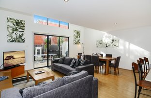 Picture of 2/12 Town View Terrace, Margaret River WA 6285