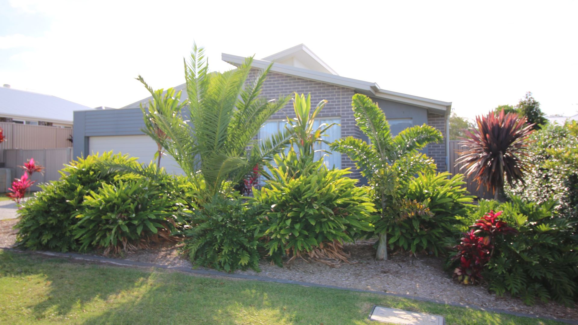 45 Unwin Road, Redland Bay QLD 4165, Image 1