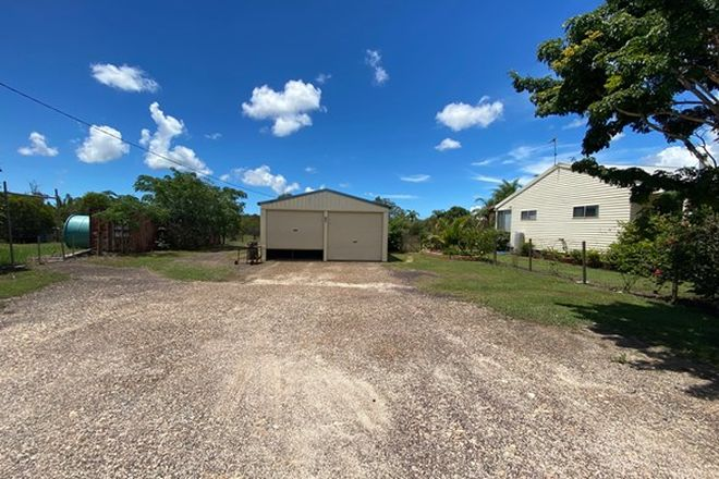 Picture of 39 Baxters Road, SUNSHINE ACRES QLD 4655