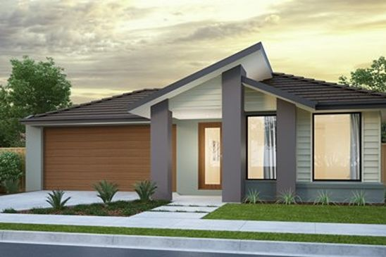 Picture of 710 Peters Street, PIMPAMA QLD 4209