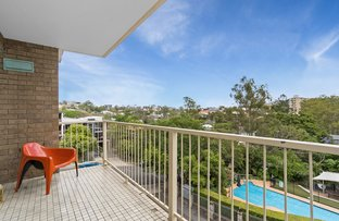 18/68 Bellevue Terrace, St Lucia QLD 4067