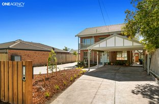 Picture of 1/113 East Road, Seaford VIC 3198