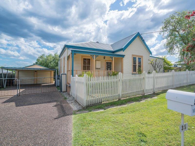 35 Glenroy Street, Thornton NSW 2322, Image 0