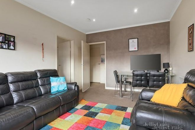 Picture of 6/49 Lantana Road, GARDENVALE VIC 3185