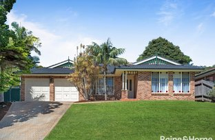 Picture of 22 Greenvale Road, Green Point NSW 2251