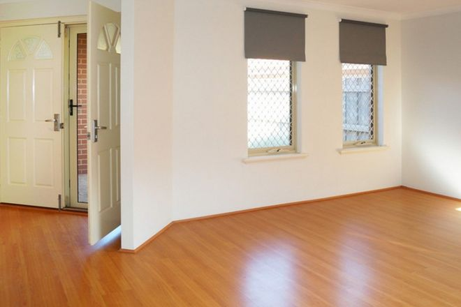 Picture of 15 Camboon Road, MORLEY WA 6062