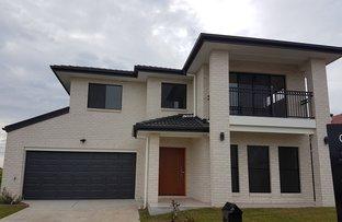 35 castamore, Richlands QLD 4077