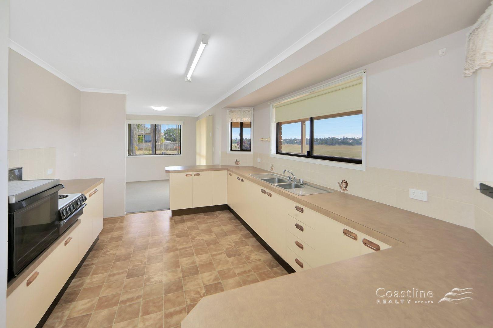 2 Logan Road, Innes Park QLD 4670, Image 1