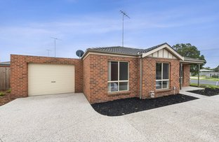 Picture of 1/91 Matthews Road, Lovely Banks VIC 3213
