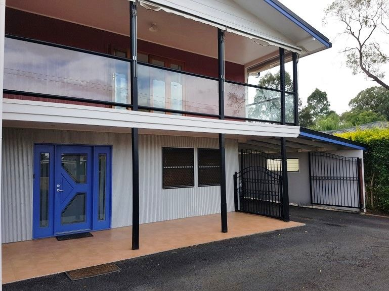 1 Falcon St, Dalby QLD 4405, Image 1