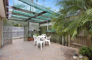 Picture of 3/6 Barbet Place, Burleigh Waters QLD 4220