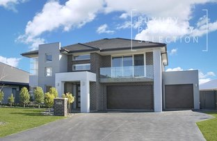 Picture of 23 Flintlock Drive, Harrington Park NSW 2567