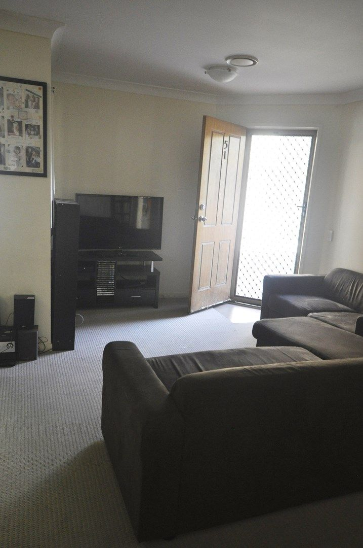 51/48 - 54  Fleet Drive, Kippa-Ring QLD 4021, Image 2