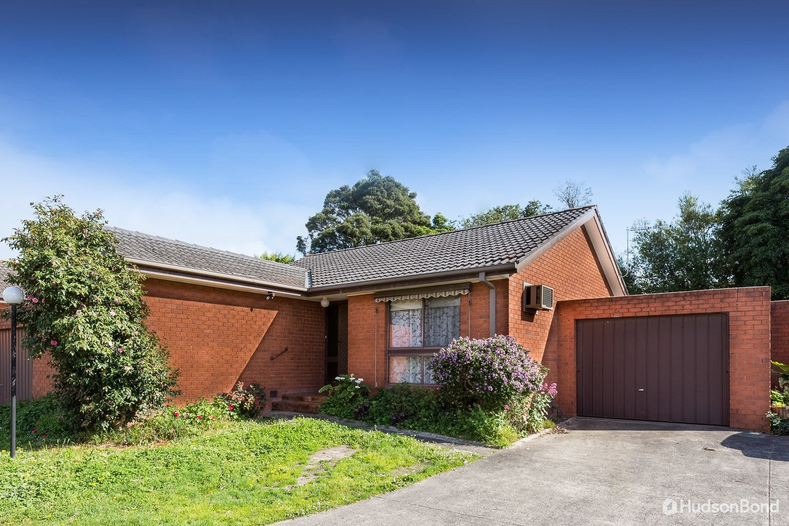 2/1 Darcy Street, Doncaster VIC 3108, Image 0