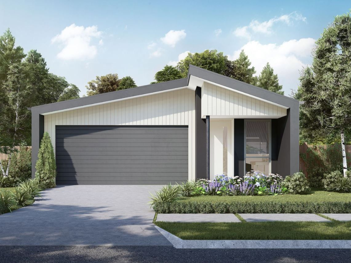 Lot 6051 Willow Way, The Rochedale Estates, Rochedale QLD 4123, Image 0