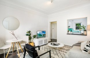Picture of 2/4 Eustace Street, Manly NSW 2095