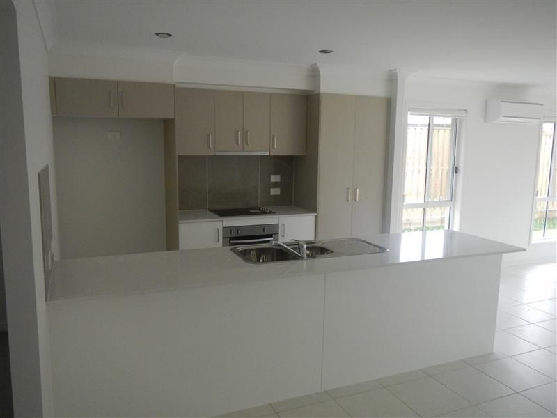 23 Keppel Way, Coomera QLD 4209, Image 2