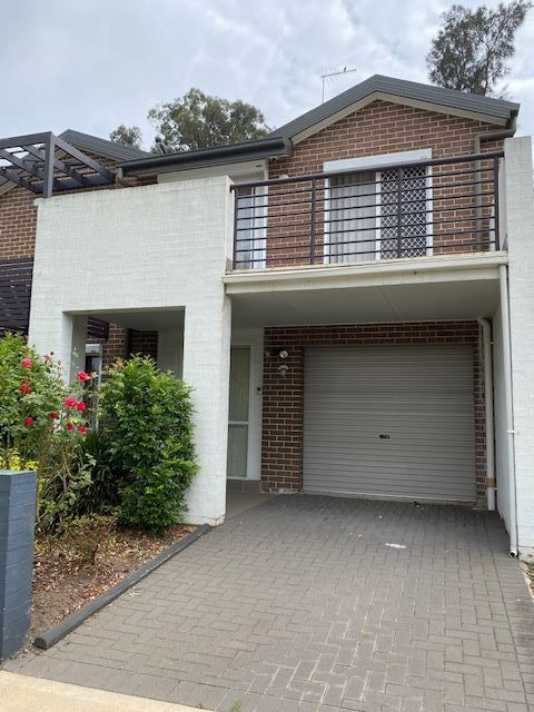 9 Coorlong Place, St Marys NSW 2760, Image 0