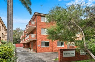 Picture of 6/22 Clarke Street, Narrabeen NSW 2101