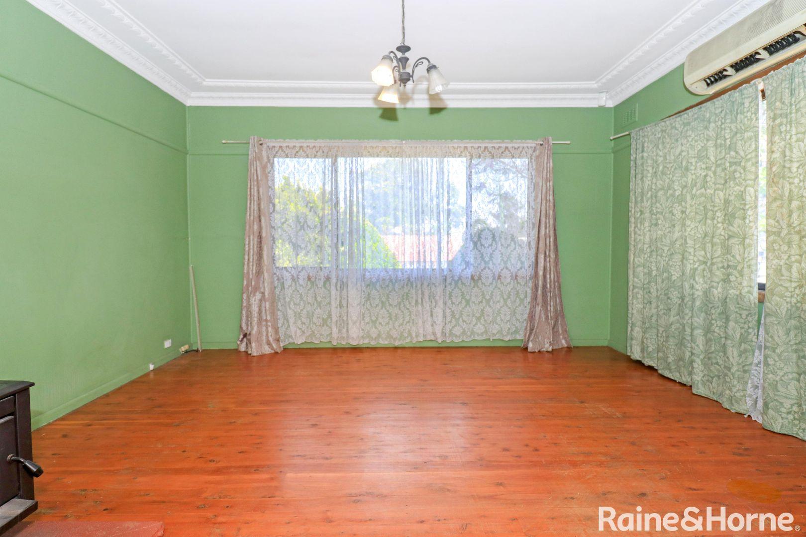 83 George Street, Mount Druitt NSW 2770, Image 1