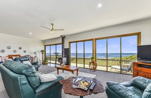 238 Pelican Point Road, Pelican Point SA 5291
