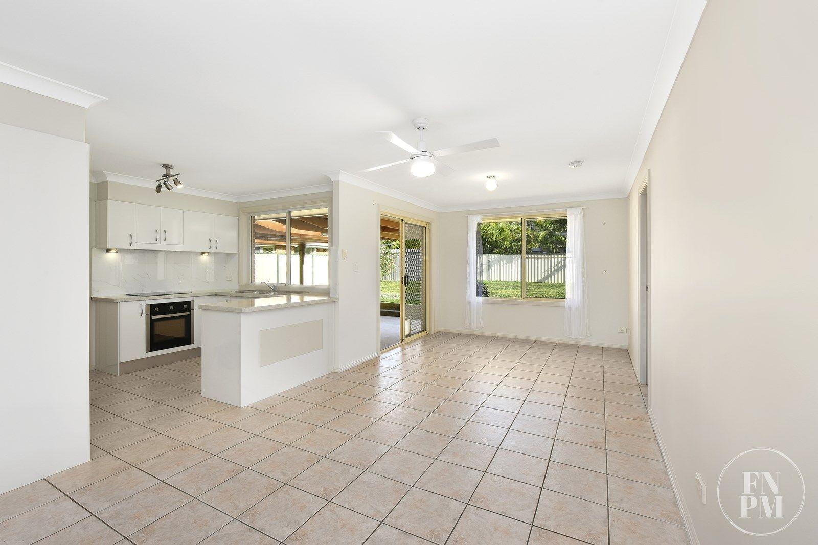 8 Pandorea Place, Port Macquarie NSW 2444, Image 2