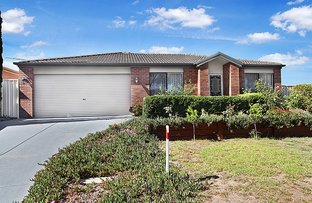 Picture of 1 Silflay Court, Hoppers Crossing VIC 3029