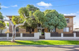 Picture of 9/42 Percy Street, Newport VIC 3015