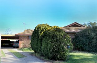 Picture of 9 Balme Court, Hoppers Crossing VIC 3029
