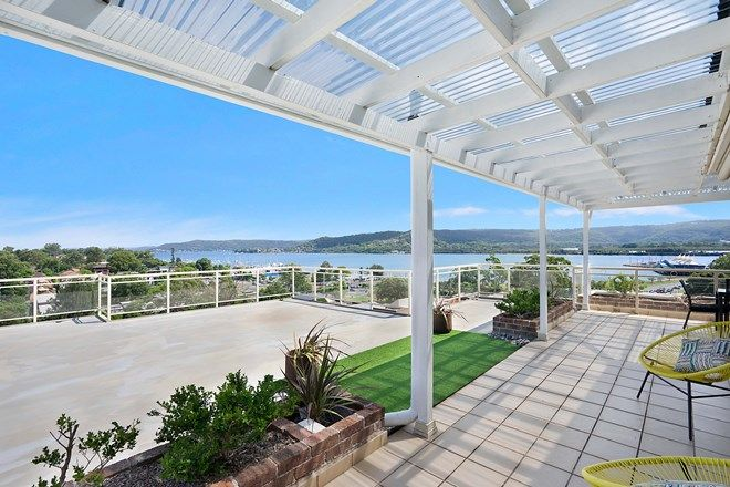 Picture of 18/73-77 Henry Parry Drive, GOSFORD NSW 2250