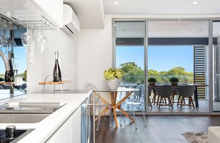 Picture of 4/13 O'Connor Close, North Coogee WA 6163
