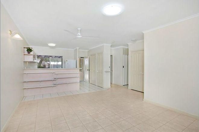 Picture of 15/5-15 McGregor Street, MOOROOBOOL QLD 4870
