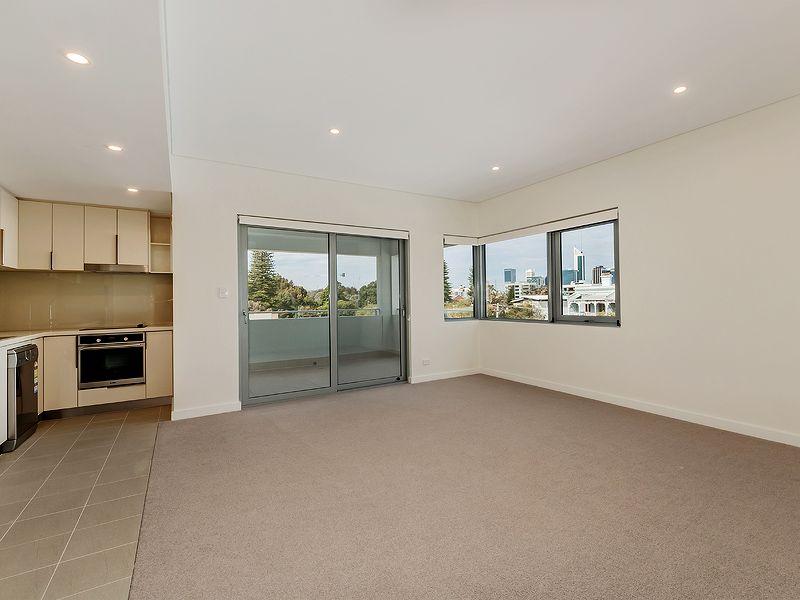 6/32 Cowle Street, West Perth WA 6005, Image 2