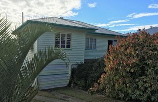 Picture of 12 Hume Street, Boonah QLD 4310