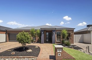 Picture of 76 Garden Drive, Epsom VIC 3551