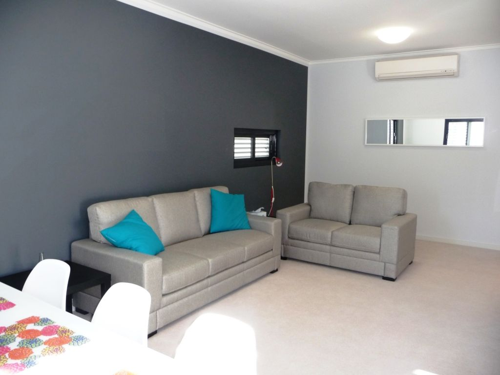 1/378 Beaufort Street, Perth WA 6000, Image 2