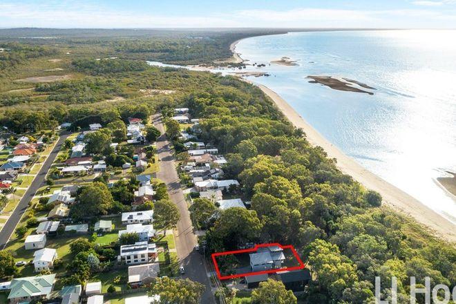Picture of 7 Pacific Promenade, CRAIGNISH QLD 4655