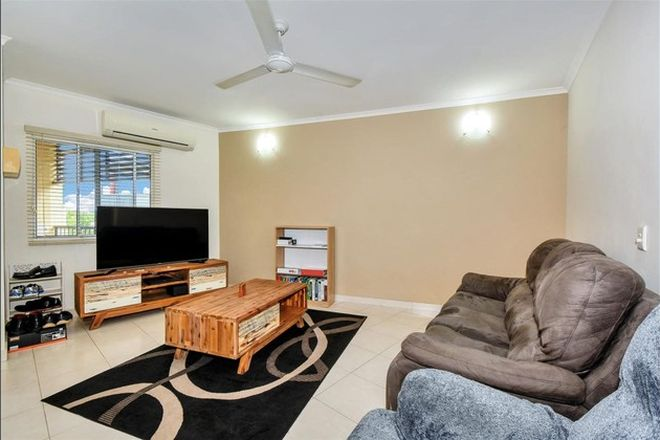 Picture of 8/15 Somerville Gardens, PARAP NT 0820