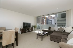Picture of 11/7-15 Newland Street, Bondi Junction NSW 2022