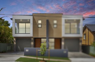 Picture of 84A Calder Road, Rydalmere NSW 2116