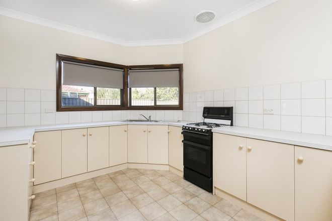 Picture of 4/64 Newton Road, CAMPBELLTOWN SA 5074