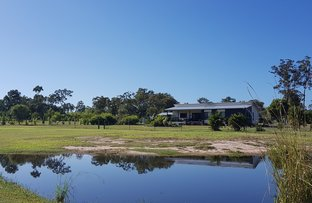 Picture of 2 Niclintel Place, Oakhurst QLD 4650