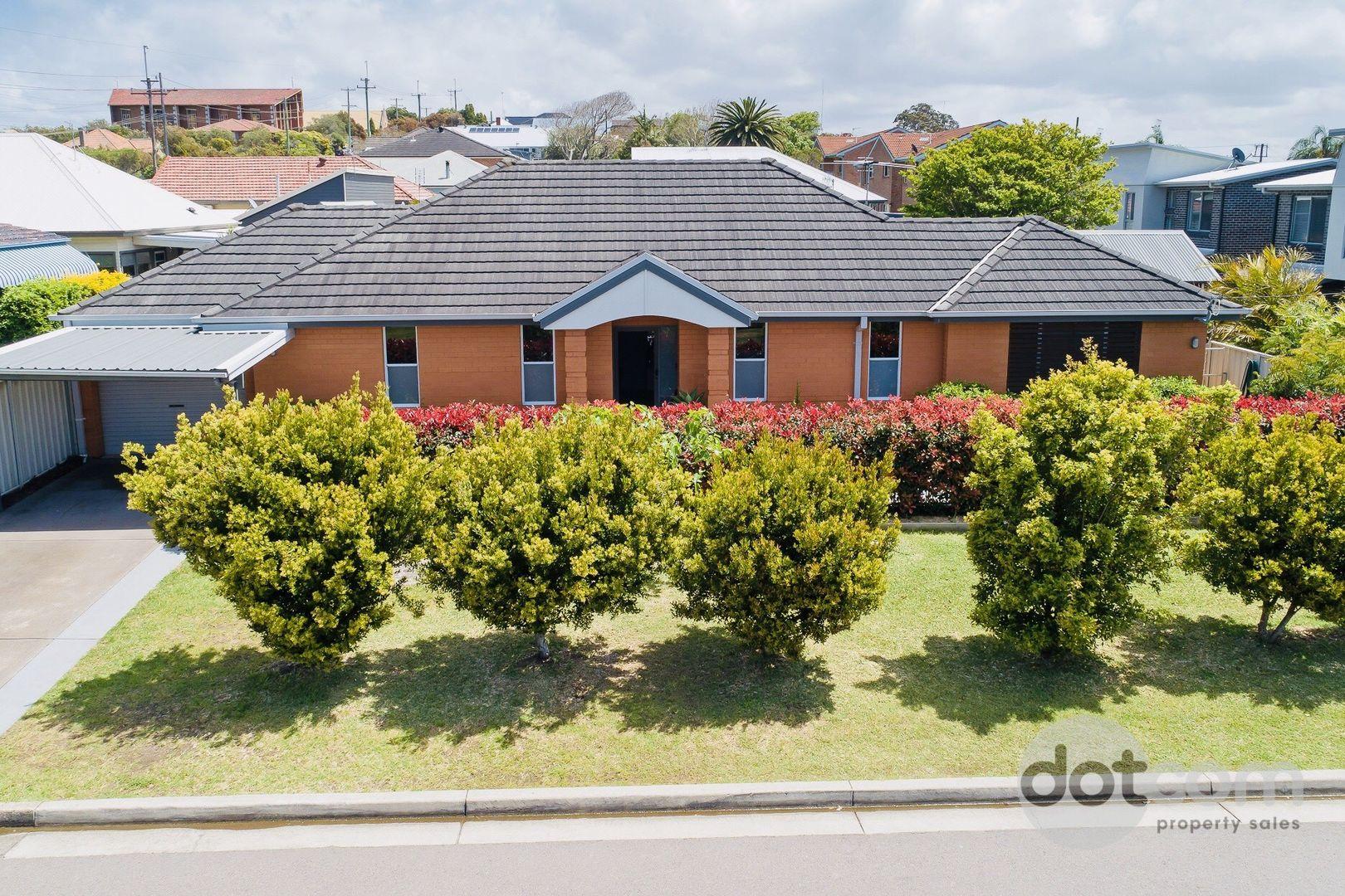 82 Bryant Street, Adamstown NSW 2289, Image 0