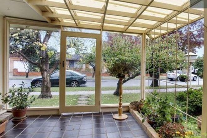Picture of 34a St Albans Street, MOUNT WAVERLEY VIC 3149