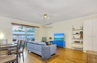 Picture of 5/33 Dansie Street, Greenslopes QLD 4120