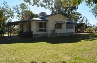 Picture of 2 Fir Street, Barcaldine QLD 4725