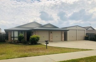 Picture of 18 Murial Street, Walkerston QLD 4751
