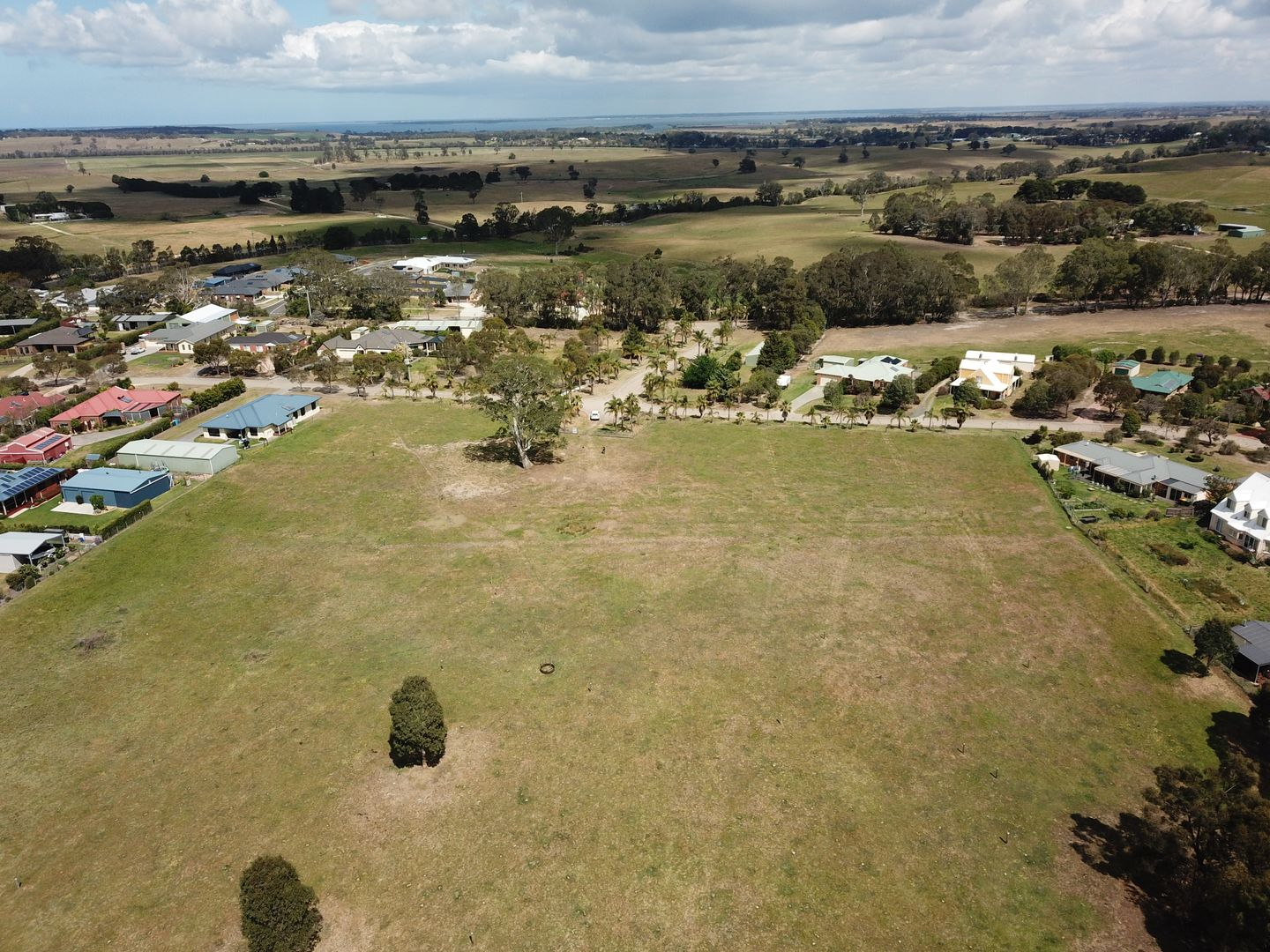 Lot 10, 31 Tamhaven Drive, Swan Reach VIC 3903, Image 0