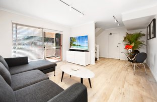 Picture of 8/1-7 Gloucester Place, Kensington NSW 2033