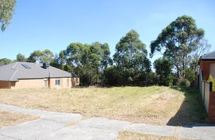 Picture of 16 Parslow Crescent, Lynbrook VIC 3975